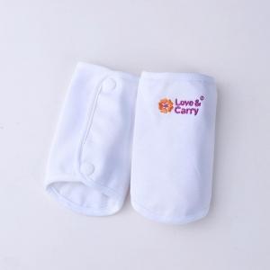 Гигиеничные накладки на лямки слингов, Love & Carry