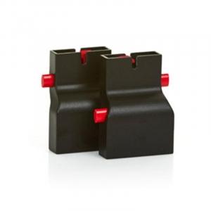 Универсальный адаптор для колясок, ABC design