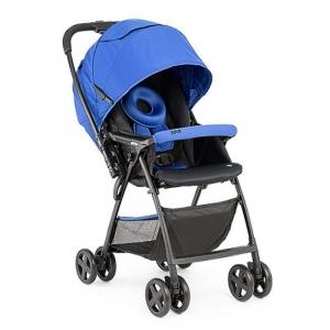 Прогулочная коляска FLOAT, Joie (Ice Blue)
